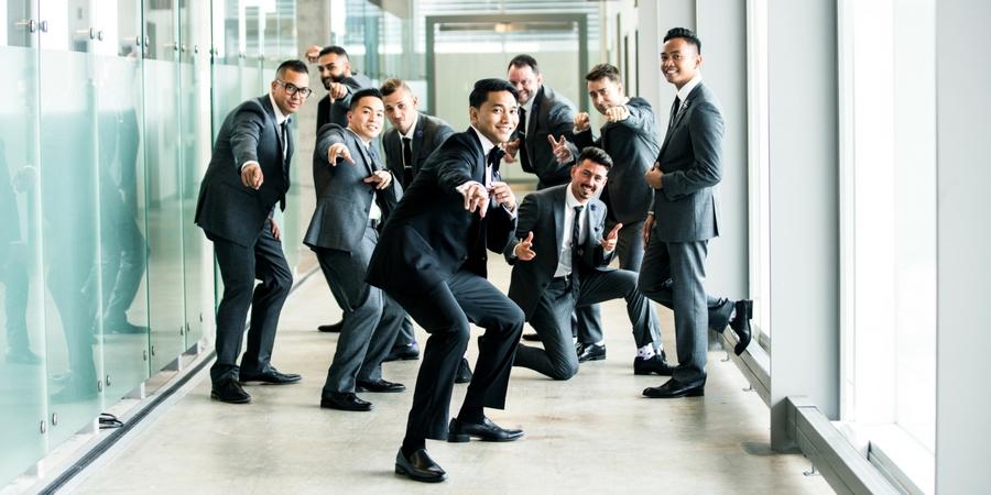 7 Ações que Toda Empresa Deve Implantar para o Trabalho em Equipe
