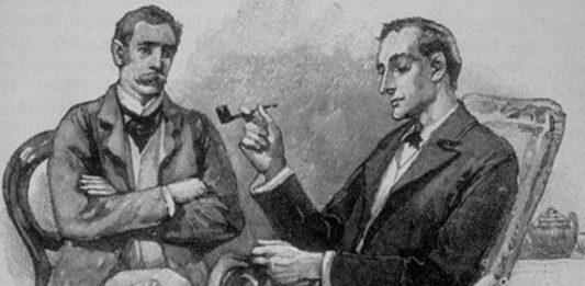 7 Pensamentos de Sherlock Holmes para Aplicar em Seu Planejamento de Marketing