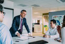 Como Implantar O Trabalho em Equipe com Sucesso