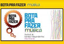 Bota pra Fazer 2008