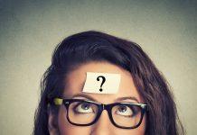 4 Perguntas de Qualidade para Vender Mais