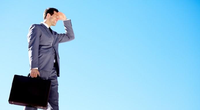 Seja CEO da Sua Carreira e Depois da Empresa dos Seus Sonhos