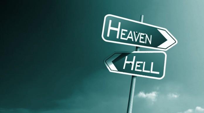 O Ceu e o Inferno do Marketing Digital