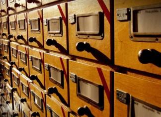 Networking: Como Organizar Sua Rede de Contatos