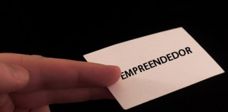 Implementando Empreendedorismo na sua Empresa