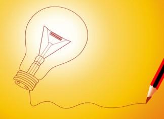 Inovação Mais do Mesmo