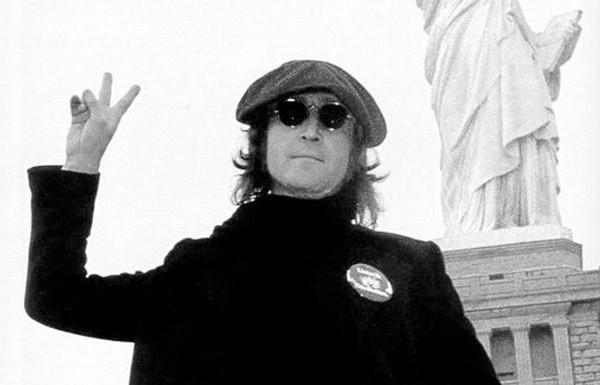 Lições de Negócios de John Lennon