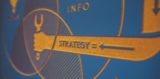 A Análise SWOT Como Ferramenta de Gestão Estratégica