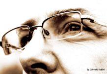 O olhar do empreendedor