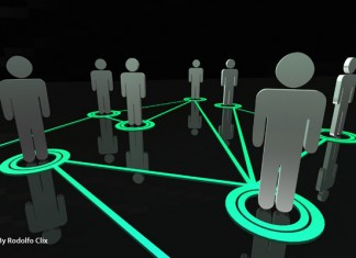 Blogs Corporativos e Redes Sociais