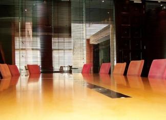 Intraempreendedores: O Motor da Inovação nas Organizações