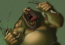 O Terrível Monstro dos Tributos Brasileiros
