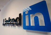 LinkedIN faz maior IPO desde o Google