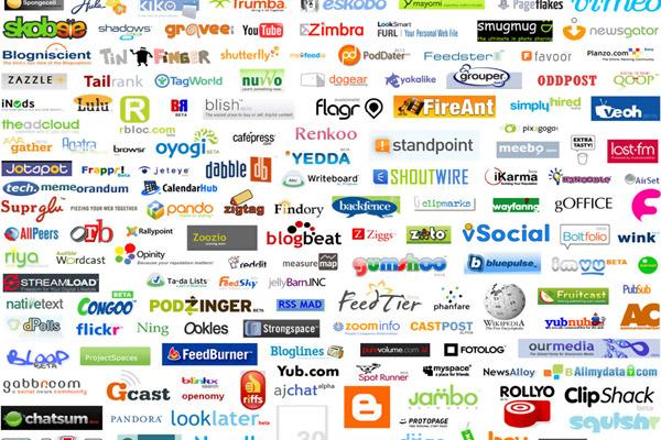 Quanto as Distrações com Mídias Sociais estão Custando para as Empresas