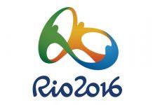 Desafios e Oportunidades das Olimpíadas no Brasil