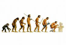 Como Será o Mundo Corporativo em 2020?