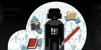Guia de Treinamento Jedi