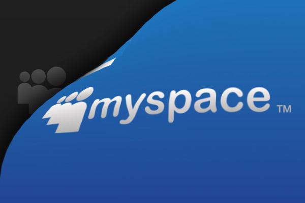 A Ascensão e a Queda do MySpace