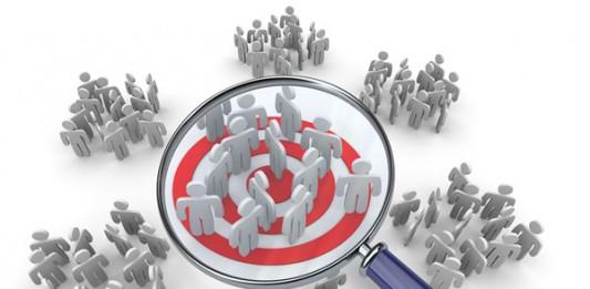 Como Fazer Uma Pesquisa de Mercado – Conceitos Básicos