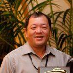 Marcos Hashimoto