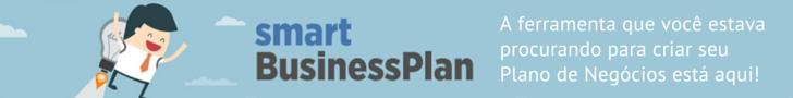 Crie seu Plano de Negócios com SmartBusinessPlan