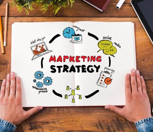 A Importância do Diagnóstico na Estratégia de Marketing Digital