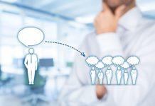 O Que é Preciso Saber Sobre Marketing de Influência