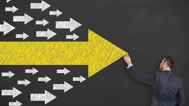 O passo a passo no marketing de influência