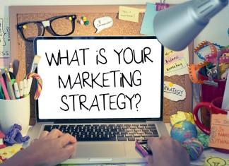 Quando o Marketing é Focado Apenas nas Redes Sociais