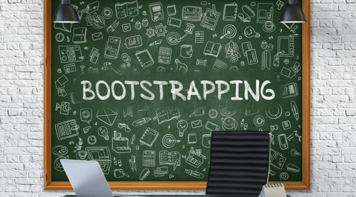 As 5 Vantagens do Bootstrapping