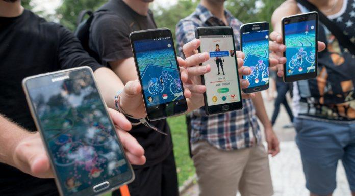 Por que Pokemon Go faz tanto sucesso
