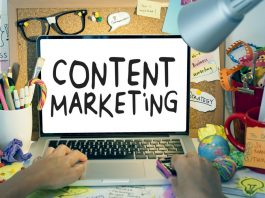 3 Passos para Alavancar Seu Marketing de Conteúdo