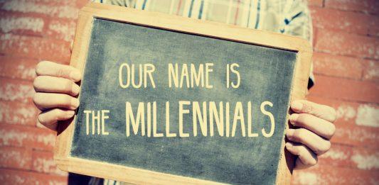 Tendências de Consumo dos Millennials