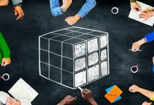 3 Ações Que Você Deve Adotar Para Resolver Os Problemas Nos Seus Negócios