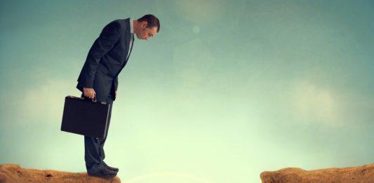 Como Superar Os Medos do Empreendedorismo