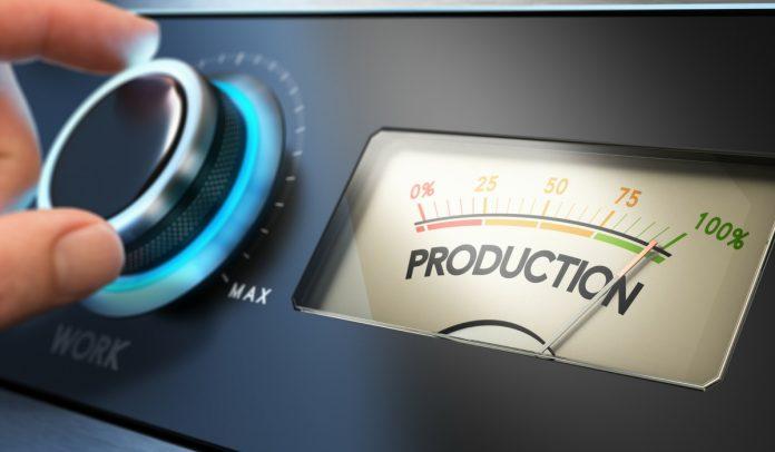 4 Maneiras de Aumentar a Produtividade em Seu Ambiente de Trabalho