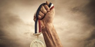 Como Estabelecer Metas e Objetivos Alcançáveis