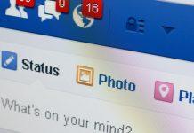 Não Se Desmotive Com O Sucesso Que Os Outros Demonstram No Facebook