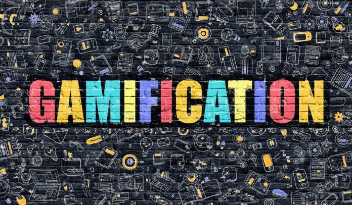 Gamification – 10 Razões para Gamificar o RH da Sua Empresa