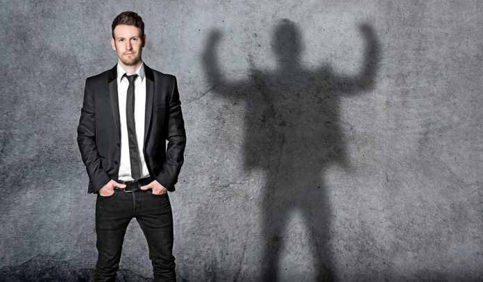 A Síndrome da Autoconfiança e Os Riscos no Empreendedorismo