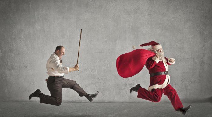 Por Que A Crise Vai Deixar Os Clientes Mais Exigentes No Natal