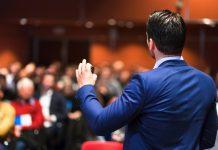 10 Características Essenciais em Um Líder