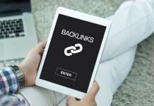 5 Dicas Para Ter Backlinks Confiáveis e de Qualidade Para Seu eCommerce