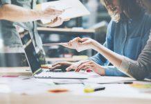 7 Dicas de Marketing Digital para Aumentar as Vendas Online