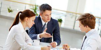 Por Que o Coaching é Importante para Profissionais de Vendas