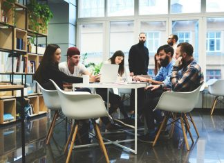 Multiplus e StartSe se Unem para Apoiar Startups Inovadoras