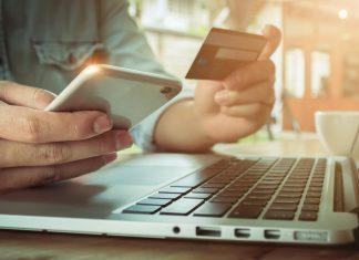 Caminhos e Descaminhos do e-Commerce
