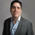 Gustavo Lucas