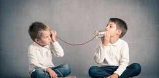 5 Dicas de Comunicação Interna para As Empresas