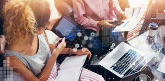 5 Motivos para Atuar nos Marketplaces